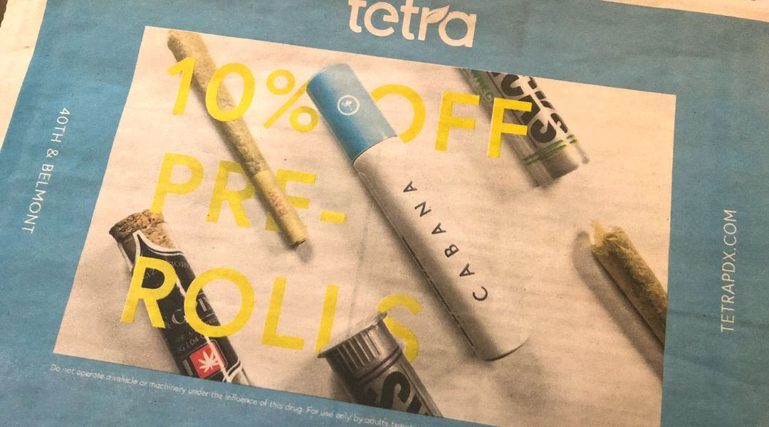 tetra-dispensary-pre-roll-ad