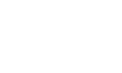 orchid-logo-white