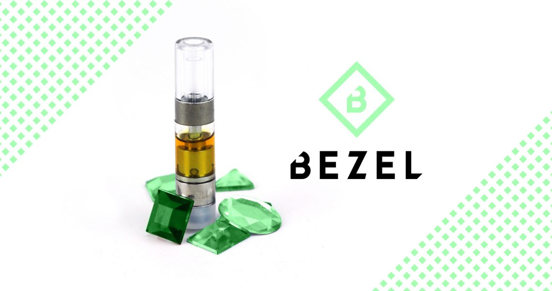 bezel-extracts-blog-header