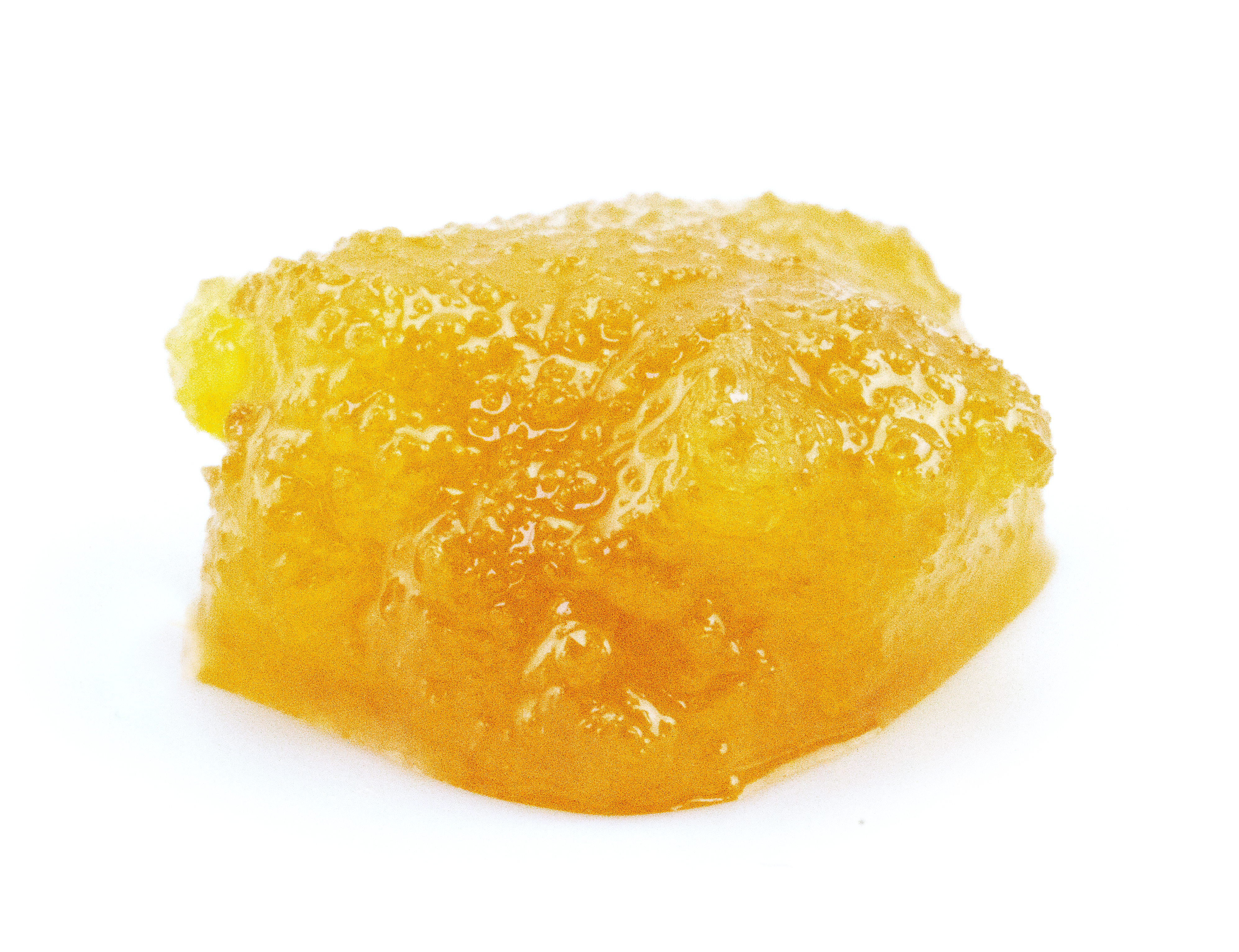 Papaya Live Resin